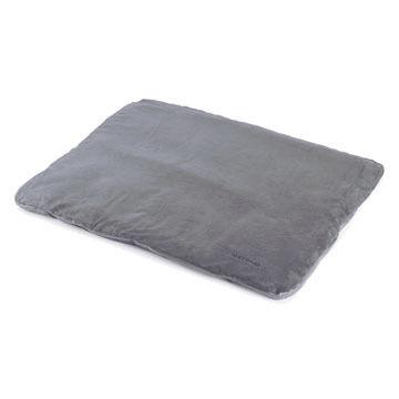 Ruffwear Mt. Bachelor Pad Portable Dog Bed