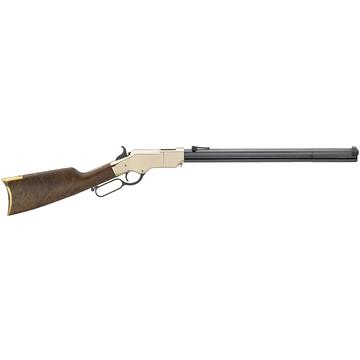 Henry New Original Henry Rare Carbine 44-40 WCF 20.5 10-Round Rifle
