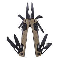 Leatherman OHT Multi-Tool w/ MOLLE Sheath