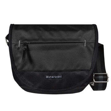 Sherpani Milli Crossbody Messenger Bag