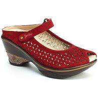 Jambu Women's Journey Encore Shoe