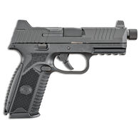 "FN 509 Tactical 9mm 4.5"" Pistol w/ 2 Magazines"