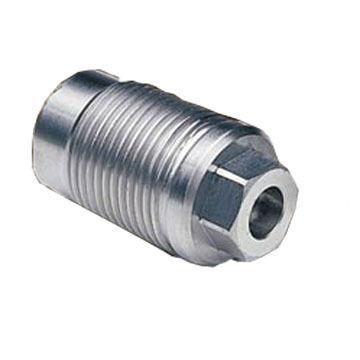 Thompson/Center Encore 209x50 & Omega Breech Plug