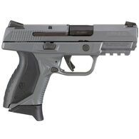 """Ruger American Pro Model 45 Auto 3.75"""" 7-Round Pistol"""
