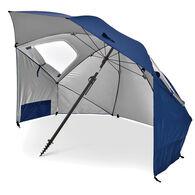 Sport-Brella Premiere 8' Sun & Rain Shelter