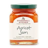 Stonewall Kitchen Apricot Jam