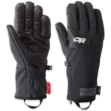 Outdoor Research Mens Stormtracker Glove