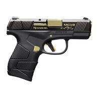 """Mossberg MC1sc Centennial 9mm 3.4"""" 6-Round Pistol"""