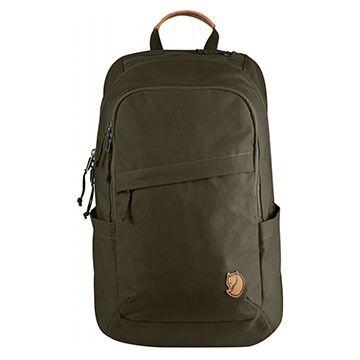 Fjällräven Räven 20 Liter Backpack