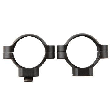 Leupold Standard 30mm Scope Ring Set