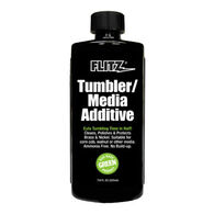 Flitz Tumbler / Media Additive