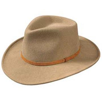 Broner Mens Autumn Outback Hat