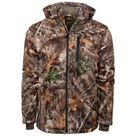 Kings Camo Men's Weather Pro Insulated Jacket