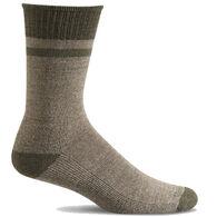 Goodhew Men's Canyon Crew Sock