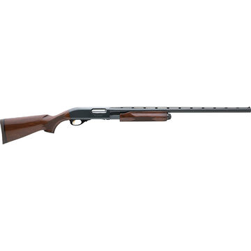 Remington Model 870 Wingmaster 20 GA 28 Shotgun