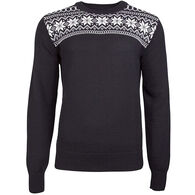 Dale of Norway Men's Garmich Sweater