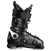 Atomic Women's Hawx Ultra 85 W Alpine Ski Boot - 19/20 Model