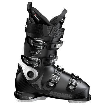 Atomic Womens Hawx Ultra 85 W Alpine Ski Boot - 19/20 Model