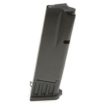 Browning Hi-Power 9mm 10-Round Magazine