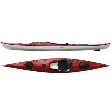 Eddyline Denali Kayak