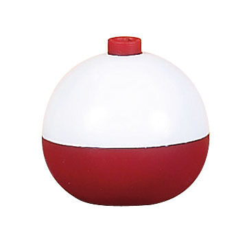 Rivers Edge Bobber Trailer Ball Cover