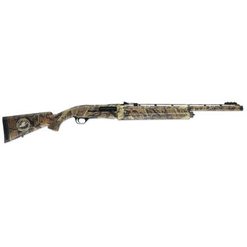 Browning Gold Light Mossy Oak Break-Up Country 10 GA 28 Shotgun