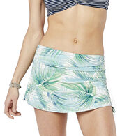 Carve Designs Women's Hoku Swim Skirt