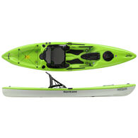 Hurricane Sweetwater 126 Sit-On-Top Angler Kayak