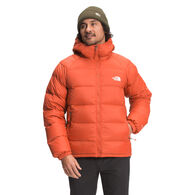The North Face Men's Hydrenalite Down Hoodie