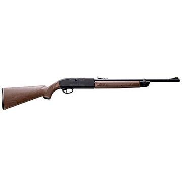 Crosman Classic 2100 177 Cal. Air Rifle