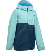 Under Armour Girl's Storm Freshies Jacket