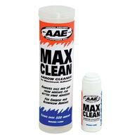 AAE Max Clean Arrow Shaft Cleaner