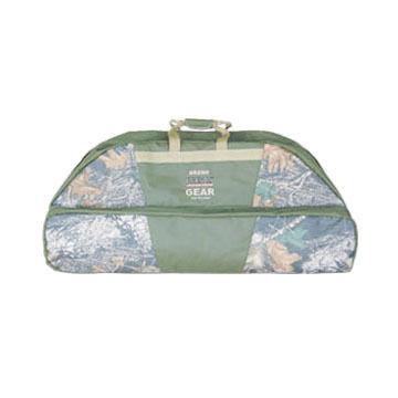 Primos Soft Bow Case w/ Arrow Case Pocket