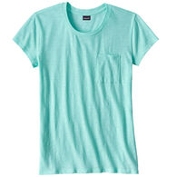 Patagonia Women's Mainstay Short-Sleeve T-Shirt
