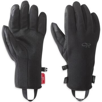Outdoor Research Mens Gripper Sensor Glove