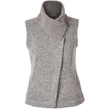 Royal Robbins Women's Long Peak Vest