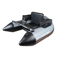 Savage Gear The Sniper 150 High Rider Belly Boat