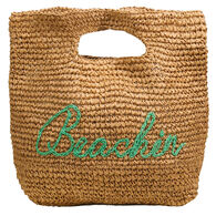 O'Neill Women's Seascape Tote Bag