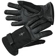 SmartWool Men's TouchTec Spring Glove