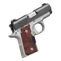 "Kimber Micro 9 Crimson Carry 9mm 3.15"" 7-Round Pistol"
