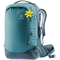 Deuter Women's AViANT Access Carry-On SL 38 Liter Backpack