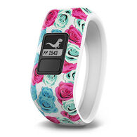 Garmin Children's vivofit jr. Activity Tracker