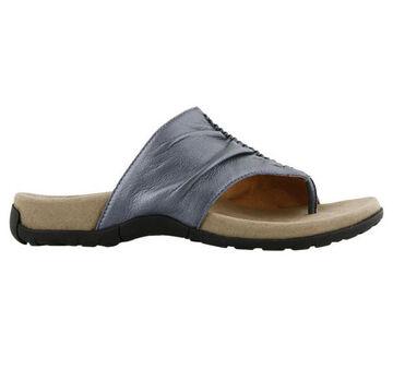 Taos Womens Gift 2 Thong Sandal