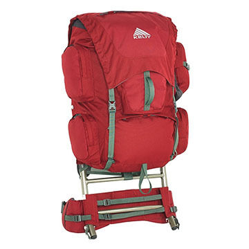Kelty Trekker 65 Backpack
