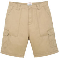 Inter Gedi Rio Man Men's Cargo Short