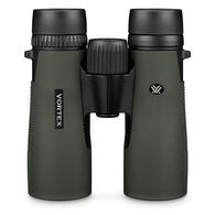Vortex Diamondback HD 10x42mm Binocular