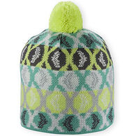 Pistil Designs Women's Mimic Hat