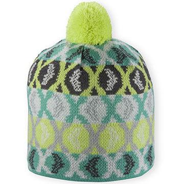 Pistil Designs Women's Mimic Hat