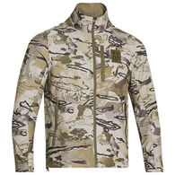 Under Armour Men's Ridge Reaper 03 Early Season Jacket