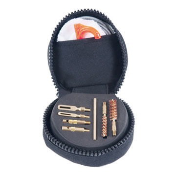 Otis Technology All Caliber Rifle Cleaning System